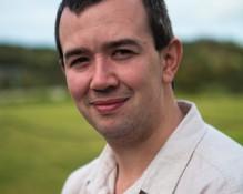 Visentia Team Finlay Cowan